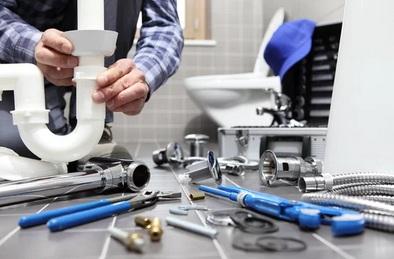 Plumbing Repair – Tips on Avoiding Repairs